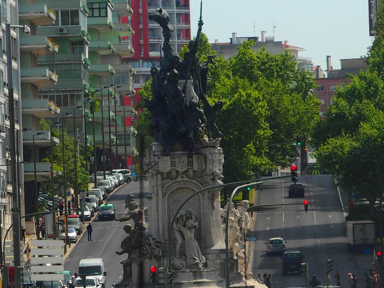 incontri online in Portogallo