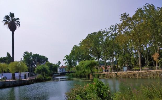 isoladelMuchão
